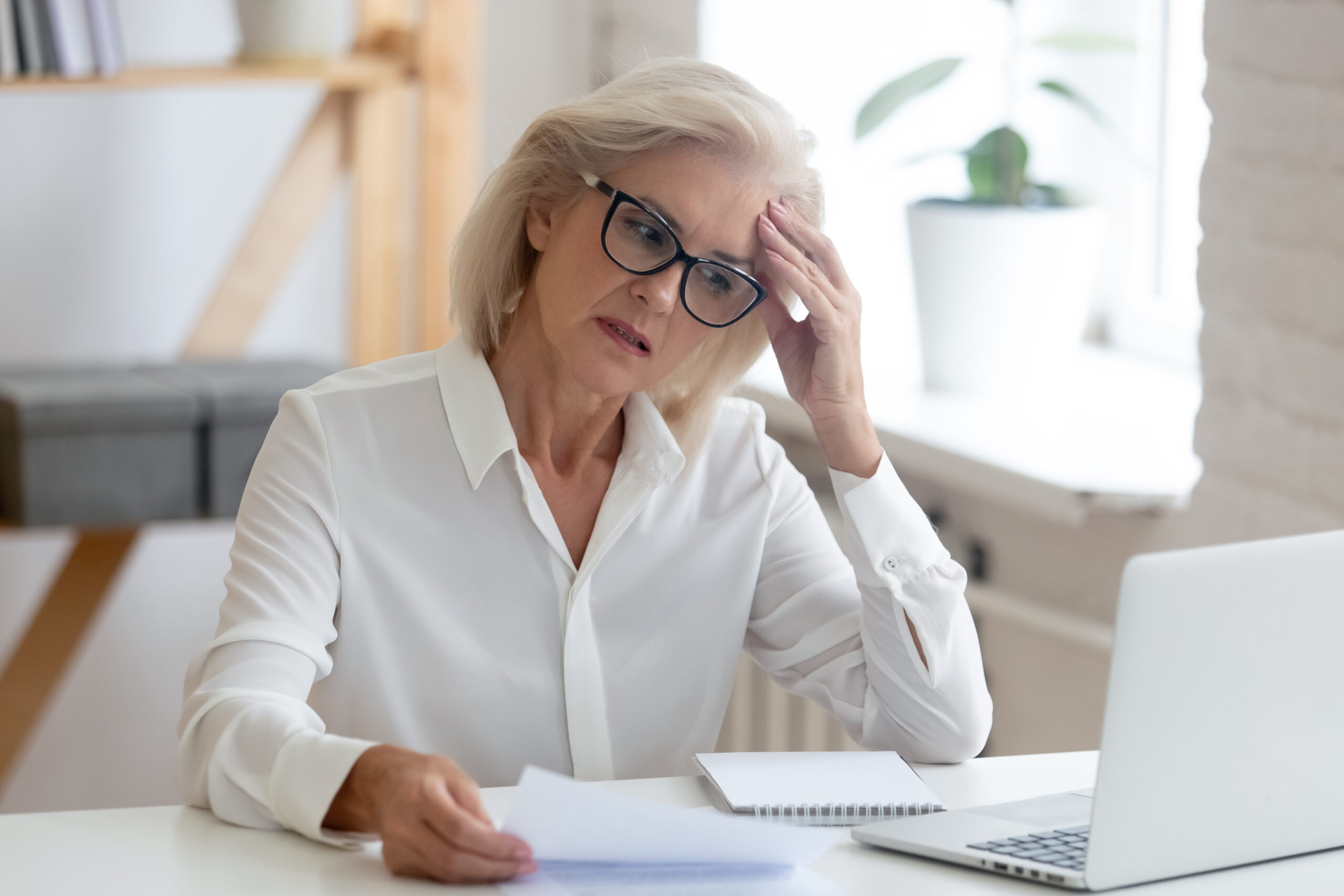 What is a safe withdrawal rate for retirement?