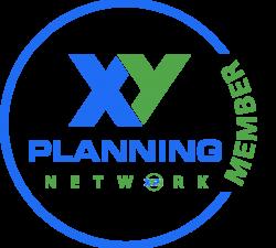 XYPN Member Badge