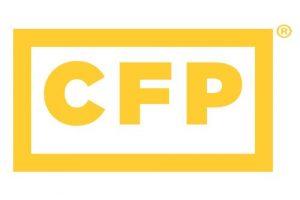 cfp-logo-solid-gold-outline